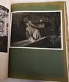 View Image 8 of 8 for Gli Adornatori Del Libro in Italia, Volume IV Inventory #182099