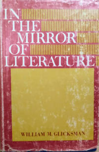 image of In the Mirror of Literature:  The Economic Life of the Jews in Poland As  Reflected in Yiddish Literature (1914-1939)