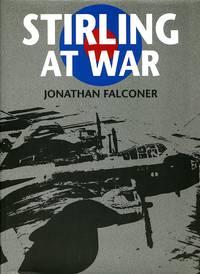 image of Stirling at War
