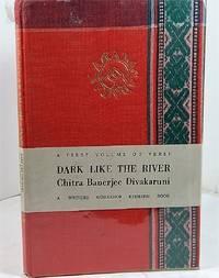 Dark like the river (A Writers Workshop redbird book)