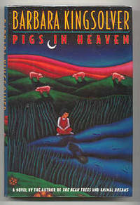 image of PIGS IN HEAVEN