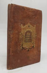 United States Bonds; Or Duress by Federal Authority: A Journal of Current Events during an imprisonment of Fifteen Months, at Fort Delaware (Salesman's Dummy)