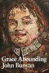image of Grace Abounding