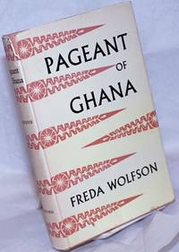 image of Pageant of Ghana