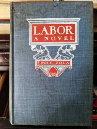Labor A Novel