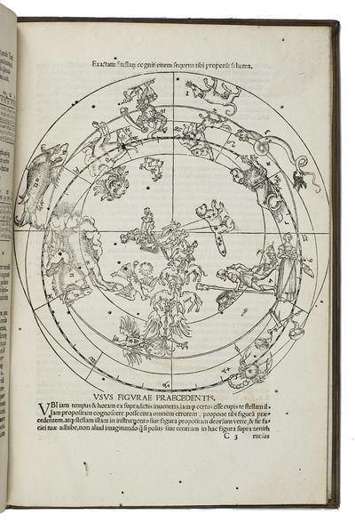 Horoscopion Apiani generale...