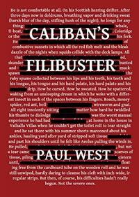Caliban's Filibuster