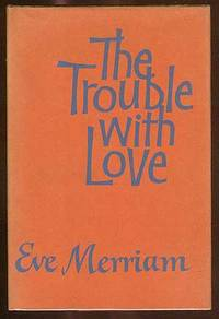 New York: Macmillan, 1960. Hardcover. Fine/Fine. Fine in fine, price-clipped dustwrapper.