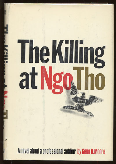 New York: W.W. Norton, 1967. Hardcover. Fine/Very Good. First edition. Owner stamp on the front fly ...