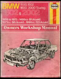bmw 1602 2002 1959 to 1975 by j h haynes and peter strasman rh biblio com bmw 2002 haynes manual bmw 2002 haynes manual pdf