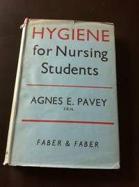 Hygiene For Nursing Students
