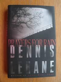 image of Prayers for Rain