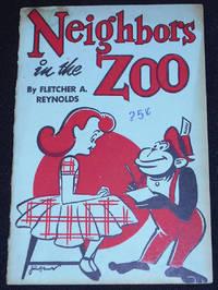 image of Neighbors in the Zoo