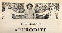 The London Aphrodite Numbers 1-6