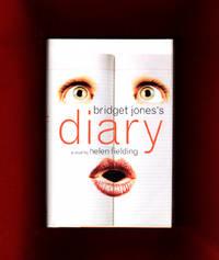 image of Bridget Jones's Diary. Signed by Author.