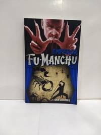 Fu Manchu   Emperor Fu Manchu