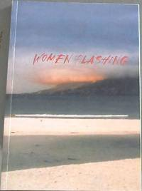 Women Flashing