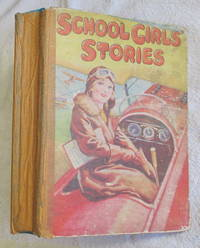 Schoolgirls' Stories