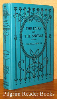 The Fairy of the Snows