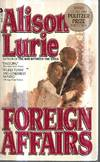 image of Foreign Affairs-Op/20