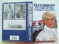image of Bluebirds: story of the Campbell dynasty