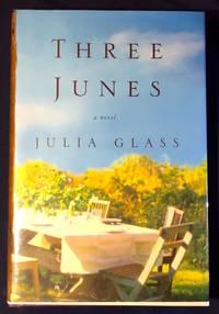 image of THREE JUNES