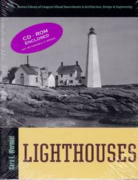 image of Lighthouses