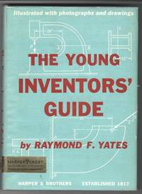 THE YOUNG INVENTORS' GUIDE