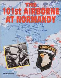 The 101st Airborne at Normandy