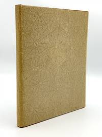 Alexander Taylor Rankin (1803-1885) His Diary and Letters