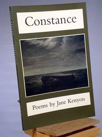 Constance: Poems