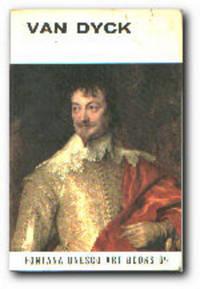 image of Van Dyck