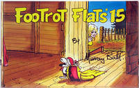 Footrot Flats 15 by  Murray Ball - Paperback - 1990 - from Shiny Owl Books and Biblio.com