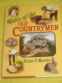 Tales of the Old Countrymen
