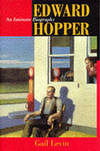Edward Hopper : an intimate Biography by Gail Levin - Paperback - First Edition - 1998 - from Harry E Bagley Books Ltd (SKU: 112557426)