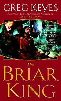 image of The Briar King