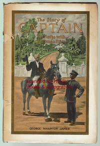 The Story of Captain: The Horse with the Human Brain