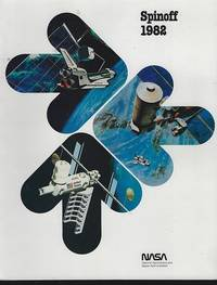 NASA SPINOFF 1982 An Annual Report