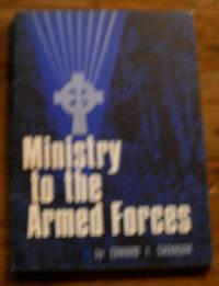Ministry To The Armed Forces