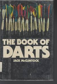 The Book of Darts