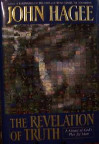 The Revelation Of Truth: A Mosaic Of God's Plan For Man