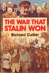 The War That Stalin Won