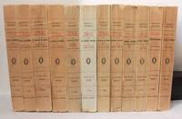 La Deuxième guerre mondiale (complet en 12 volumes)
