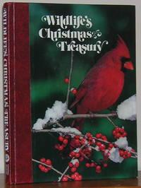 Wildlife's Christmas Treasury