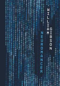 image of Neuromancer (Voyager Classics)
