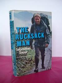 THE RUCKSACK MAN