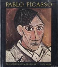 Pablo Picasso: A Retrospective by Rubin, William - 1980