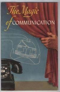 The Magic of Communication, The Telephone: A Magic Device