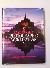 image of Photographic World Atlas