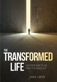 image of The Transformed Life